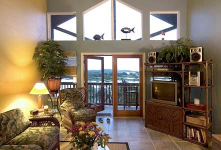 Cedar Keys Serenity A View You Won T Forget