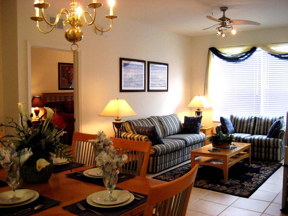 Kissimmee Florida Vacation Rental