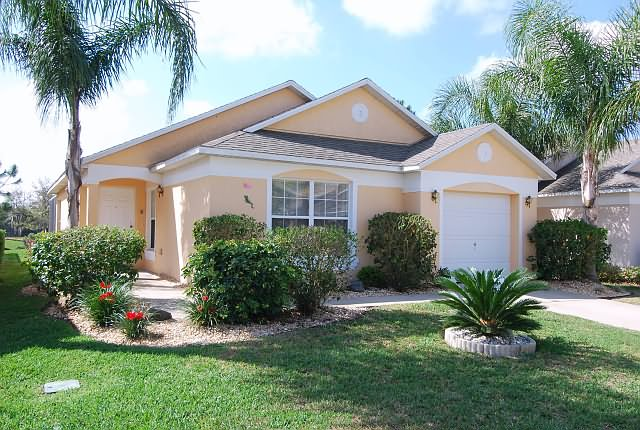 Haines City Florida Vacation Rental